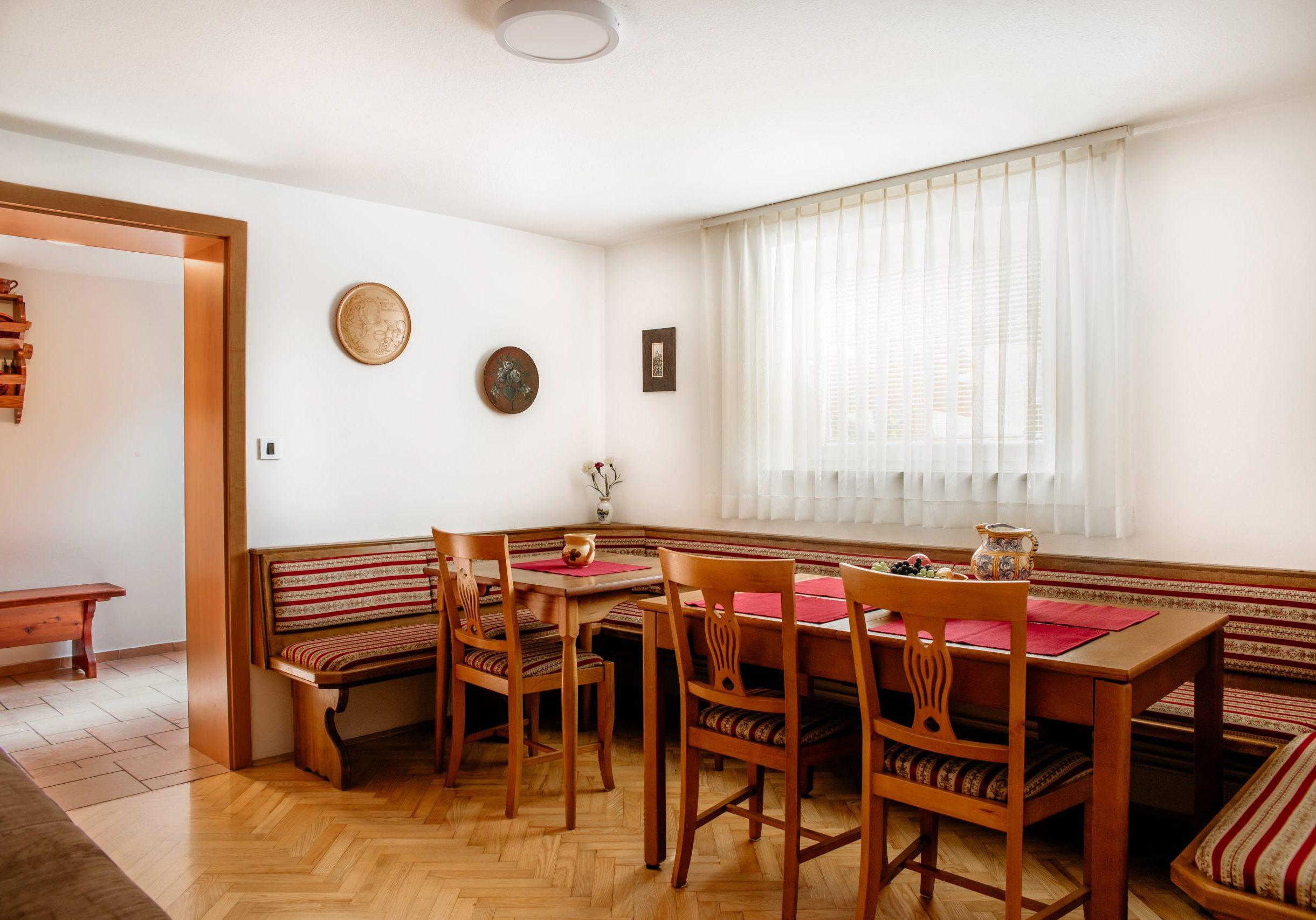 20200924-Fotografiranje-apartajev-Kristan-26